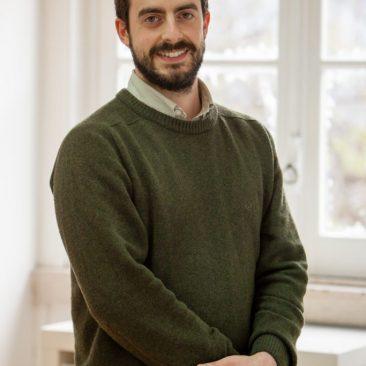 João Costa – Psicólogo Educacional