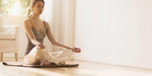 Mindfulness_Centro-do-Bebe