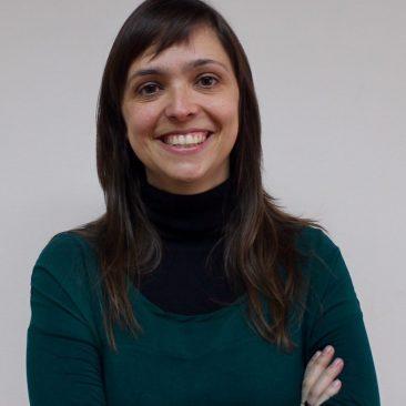Jordana Cardoso – Psicóloga Clínica