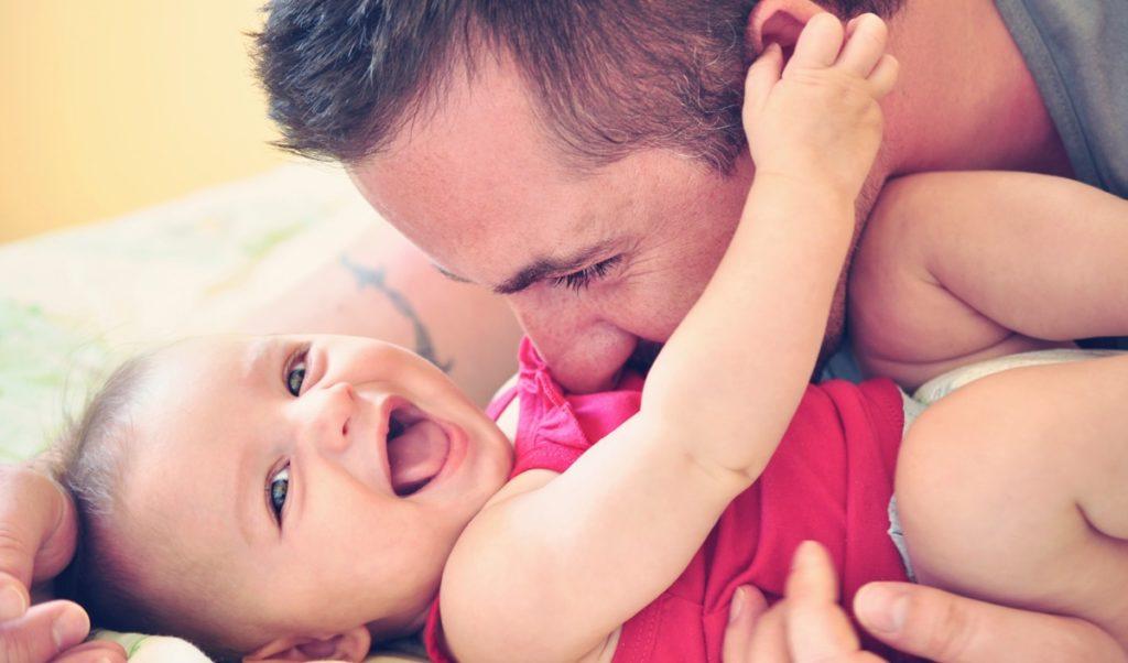 Novidades Centro do Bebe