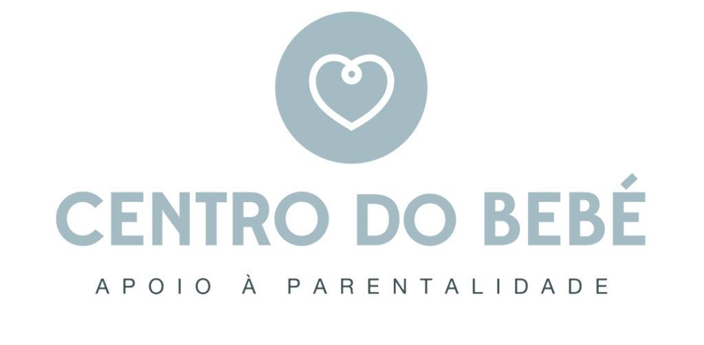Centro do Bebé